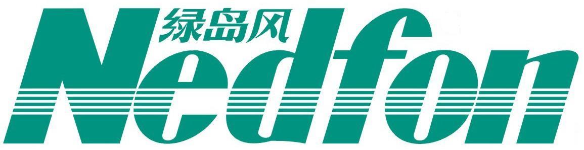 广东绿岛风室内空气系统科技BOB