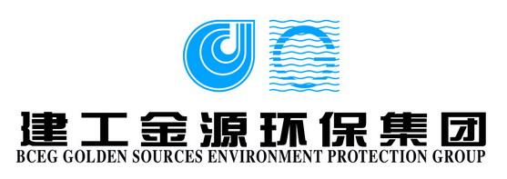 北京建工金源环保发展BOB