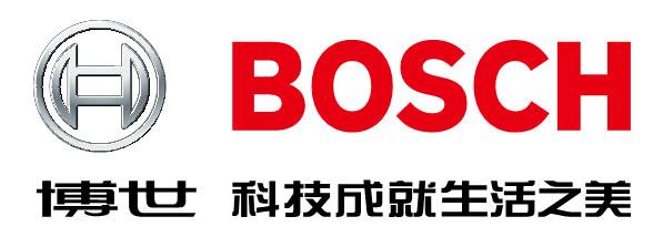 博世汽车部件(长沙)BOB