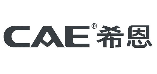 广东希恩卫浴实业BOB(CAE)