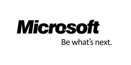 微软亚洲总部