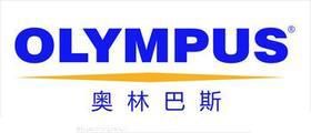 奥林巴斯(北京)科技BOB番禺分公司