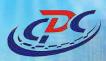 惠州市疾病预防控制中心
