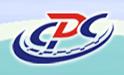廊坊三河市疾病预防控制中心