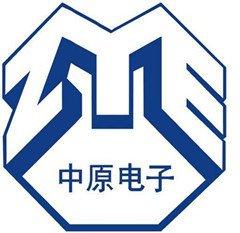 武汉中原电子集团BOB全消声室 声学设计、制造施工安装及现场实测验收简介
