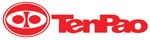 Tianbao Electronics (Huizhou) Co., Ltd.