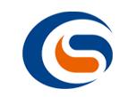 深圳市药品检验研究院(深圳市医疗器械检测中心)半消声室 声学设计、制造施工安装及现场实测验收简介