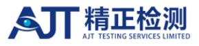 广东精正检测BOB声学实验室、声学设计、制造施工安装及现场实测验收简介